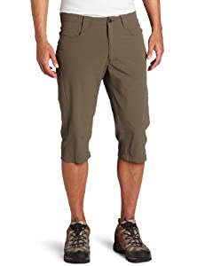 Outdoor Research Mens Ferrosi 3 4 Pant by Outdoor Research
