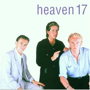 Heaven 17 - 80