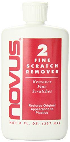 novus-2-plastic-fine-scratch-remover-8-oz