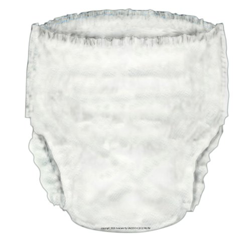 Curity Youth Pants, Curity Youth Pant Lg, (1 Pack, 14 Each)