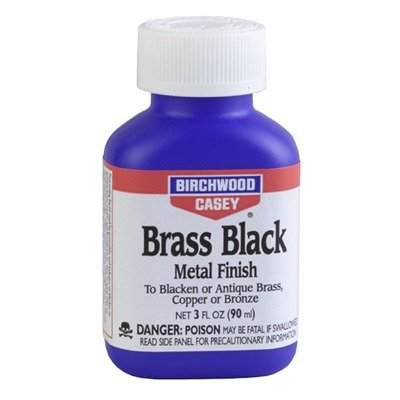 brunitore-per-ottone-e-rame-brass-black-birchwood