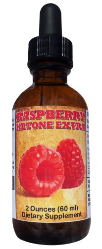 Best Raspberry Ketone Liquid Diet Drops ~ Liquid