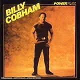 Powerplay by Billy Cobham