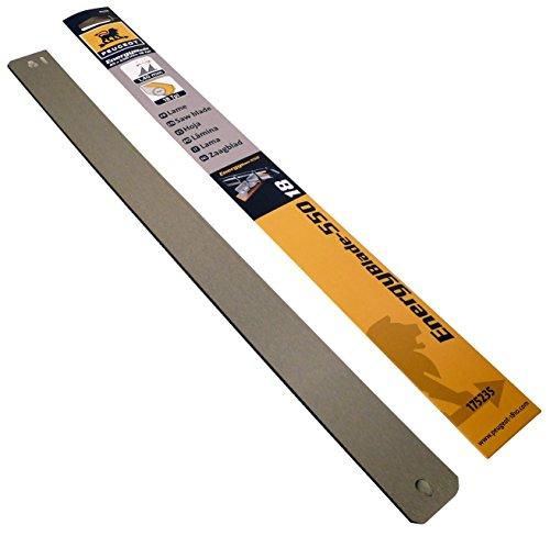 peugeot-175235-lama-per-sega-troncatrice-manuale-550-mm-legno-pvc-alu-18-tpi-550-mm