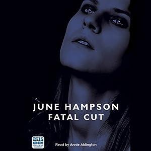Fatal Cut Audiobook