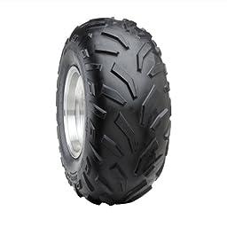 Duro DI2003 Black Hawk Tire - Front/Rear - 22x10x10 , Tire Size: 22x10x10, Rim Size: 10, Position: Front/Rear, Tire Ply: 2, Tire Type: ATV/UTV, Tire Application: All-Terrain 31-200310-2210A
