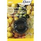 Oster 4902-003 Replacement Blender Jar Base ~ Oster