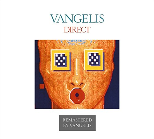 Vangelis - Direct: Remastered Edition - Zortam Music