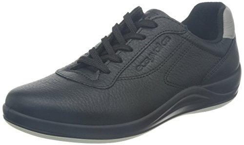 tbs-anyway-zapatillas-de-deporte-de-cuero-mujer