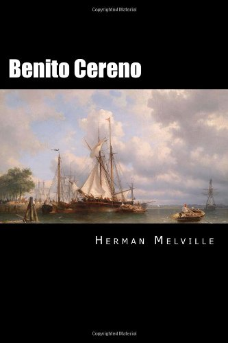 the best and worst topics for benito cereno essay use the details from the intro and first five body paragraphs to disclaim delano and cereno after you state babo is a dom fighter