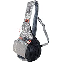 Orvis Safe Passage Sling Pack Digital Camo, One Size