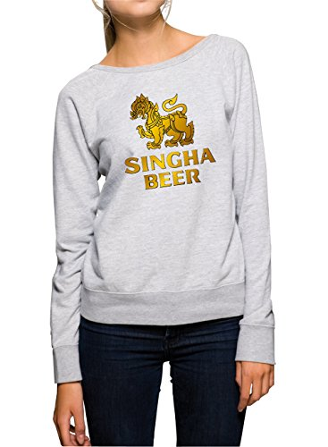 singha-beer-sweater-girls-grigio-certified-freak-s