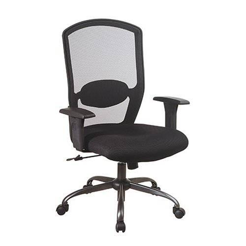 office star worksmart chair review. check for more info on office star work smart screen back mesh seat executive chair, worksmart chair review r