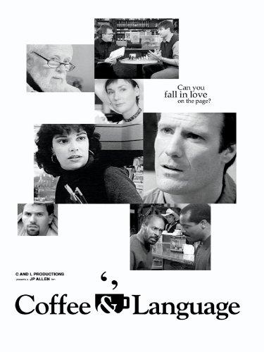 Coffee And Language