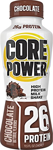 core-power-high-protein-milk-shake-chocolate-26g-of-protein-115-ounce-bottles-12-count