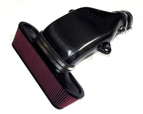 LG Motorsports Carbon Air Intake for LS7/LS3 (Lg Motorsports compare prices)