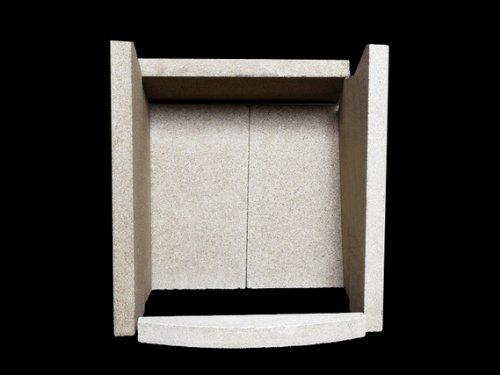 hark kaminofen opera b 1 testberichte. Black Bedroom Furniture Sets. Home Design Ideas