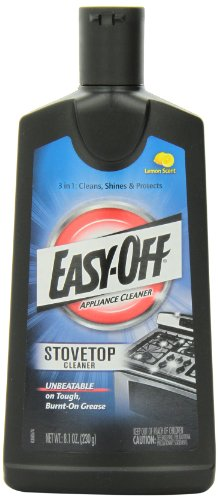 top 5 best grease kitchen cleaner for sale 2016 product
