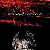 (CD Album Bryan Adams, 16 Titel)