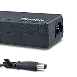 IBALL LAPTOP ADAPTER (65W) FOR HP Pavilion Dv3 Dv4 Dv5 Dv6 Series (With Ac Power Cords) (18.5V *3.5A) (3YEAR WARRANTY)