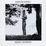 Mary Hopkin Earth Song Ocean Song