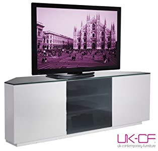Buying Guide of  UK-CF  Corner TV Stand