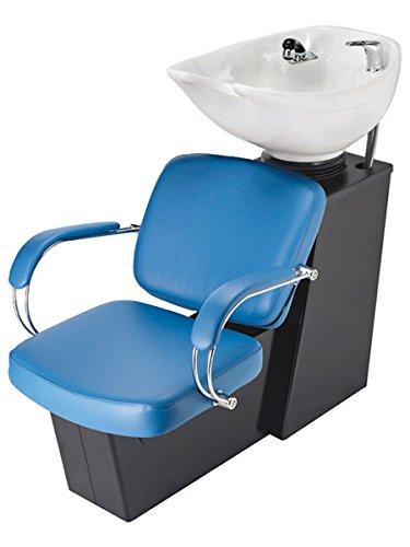 Pibbs 5239 Latina Backwash Unit