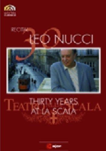 Treinta Años En La Scala (Rossini,Puccin