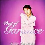 Best of Garance