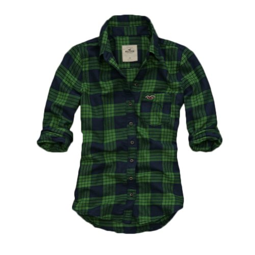 Free shipping and returns on Women's Plaid Tops at jwl-network.ga