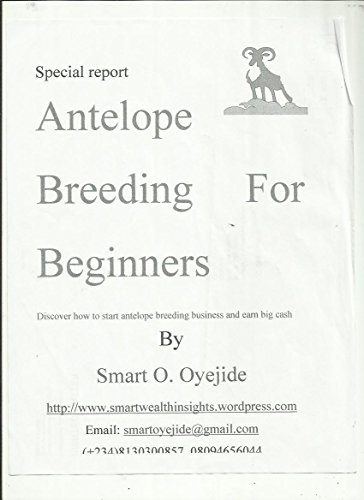 antelope-breeding-for-beginners-discover-how-to-start-antelope-breeding-business-and-earn-big-cash-u