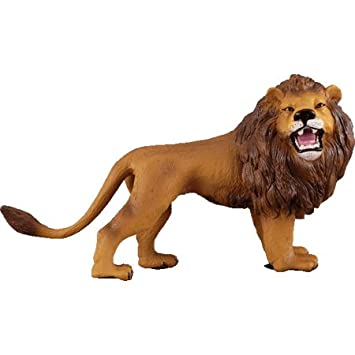 Figurines Collecta - Lion
