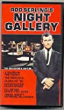 Rod Serling's Night Gallery Collector's Edition Vol. 2