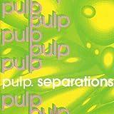 Separations