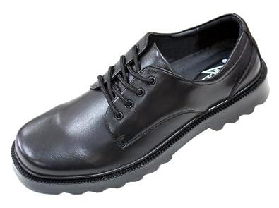 Annte Shoes Men 39 S Restaurant Kitchen Work Anti Slip Resistant Style Gecko