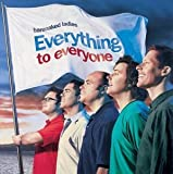 Everything to Everyone Sp. ed