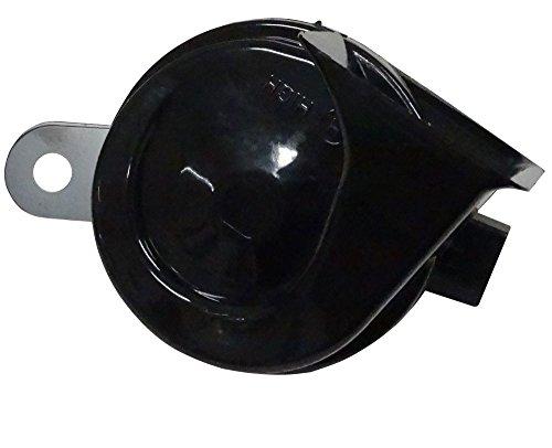 Aerzetix-Trompe-trompette-de-klaxon-12V-pour-auto-voiture