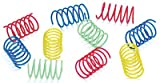 your Ethical Products Spot Colorful Springs Wide 10pk