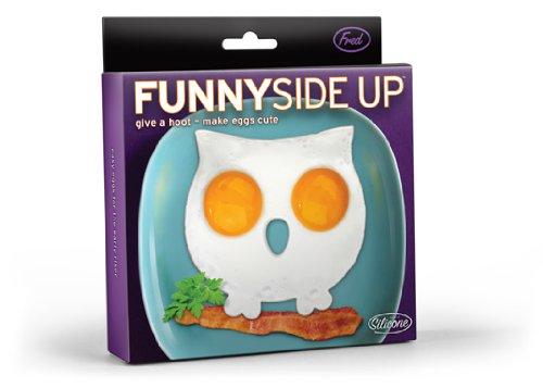 owl-egg-mold #owl