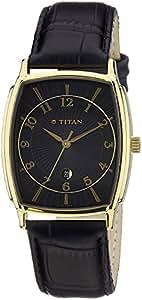 Titan 1486YL06