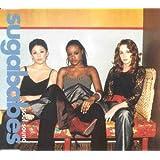Soul Sound [CD 2]