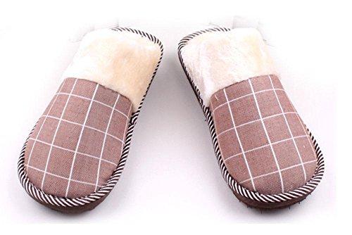 shixr-rejilla-otono-y-el-invierno-calido-par-de-zapatillas-zapatillas-de-algodon-para-mujer-de-casa-