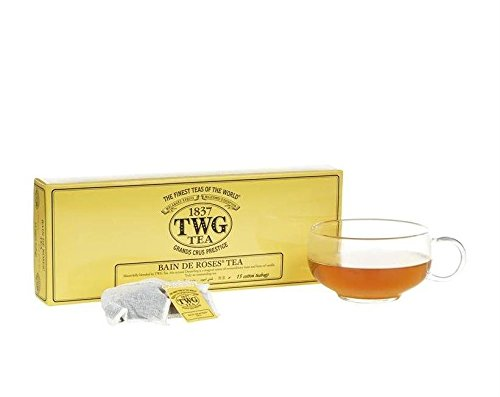 twg-singapore-the-finest-teas-of-the-world-bain-de-roses-tee-15-handnaht-teebeutel-aus-reiner-baumwo