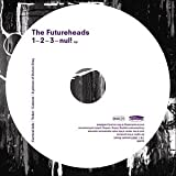Futureheads 123 Nu Ep