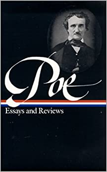 edgar allen poe critical essays