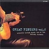 Great Fingers Vol.2