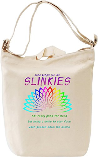 some-people-are-like-slinkies-bolsa-de-mano-dia-canvas-day-bag-100-premium-cotton-canvas-dtg-printin