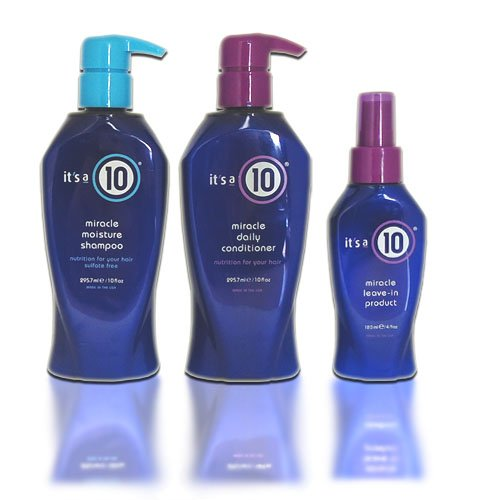its-a-10-miracle-shampoo-conditioner-leave-in-combo-set-shampoo-10oz-conditioner-10oz-leave-in-4oz