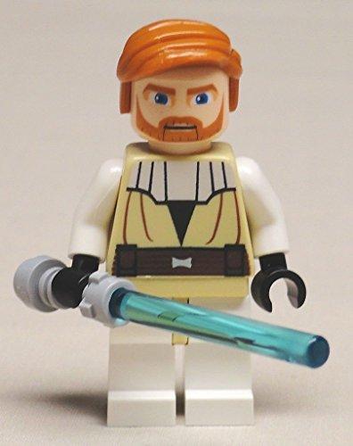 Thumb pic of Legos 7676