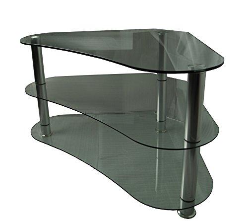 lcd fernseher 106 cm preisvergleiche erfahrungsberichte und kauf bei nextag. Black Bedroom Furniture Sets. Home Design Ideas